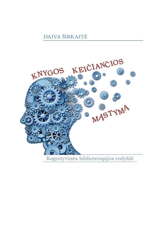 Knygos, keičiančios mąstymą-page-001