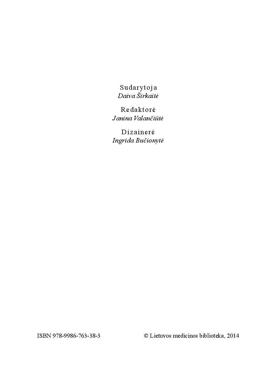 Knygos, keičiančios mąstymą-page-003