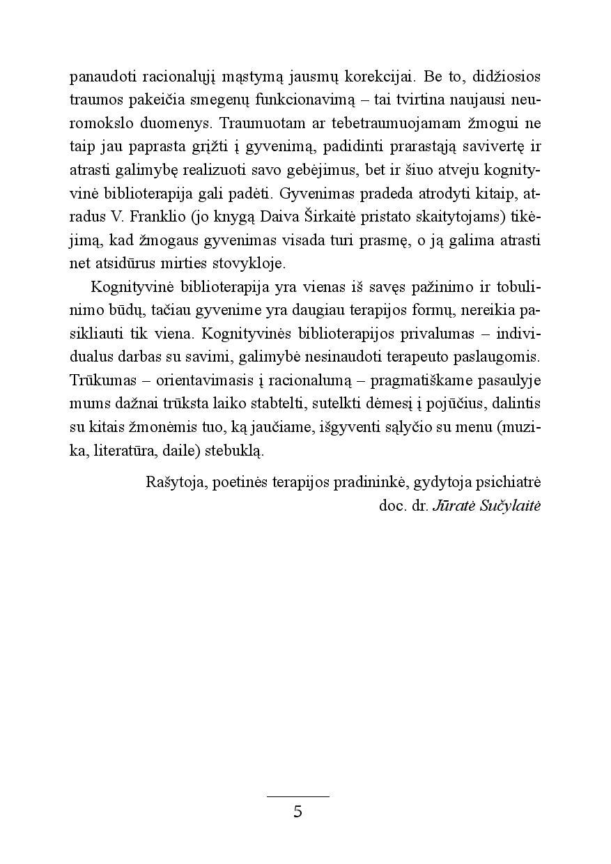 Knygos, keičiančios mąstymą-page-006