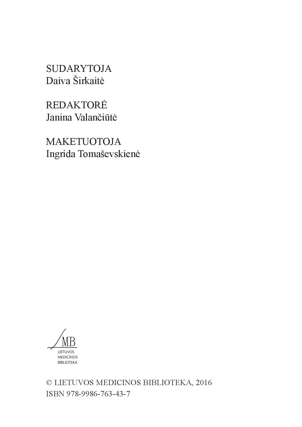 Knygos pagal receptą -page-004