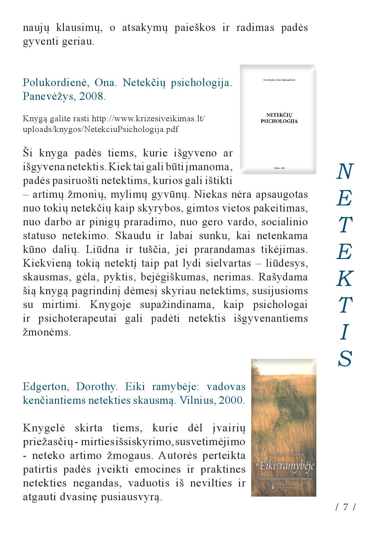 Knygos pagal receptą -page-009