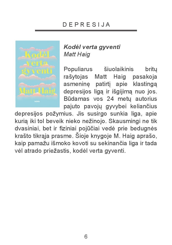 Leidiniai vaikams, paaugliams ir jaunimui -page-006