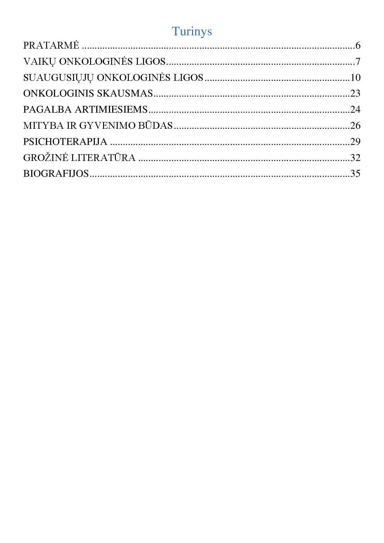 Sergantiems onkologinėmis ligomis -page-006