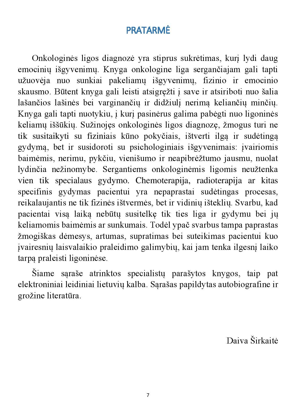 Sergantiems onkologinėmis ligomis -page-007