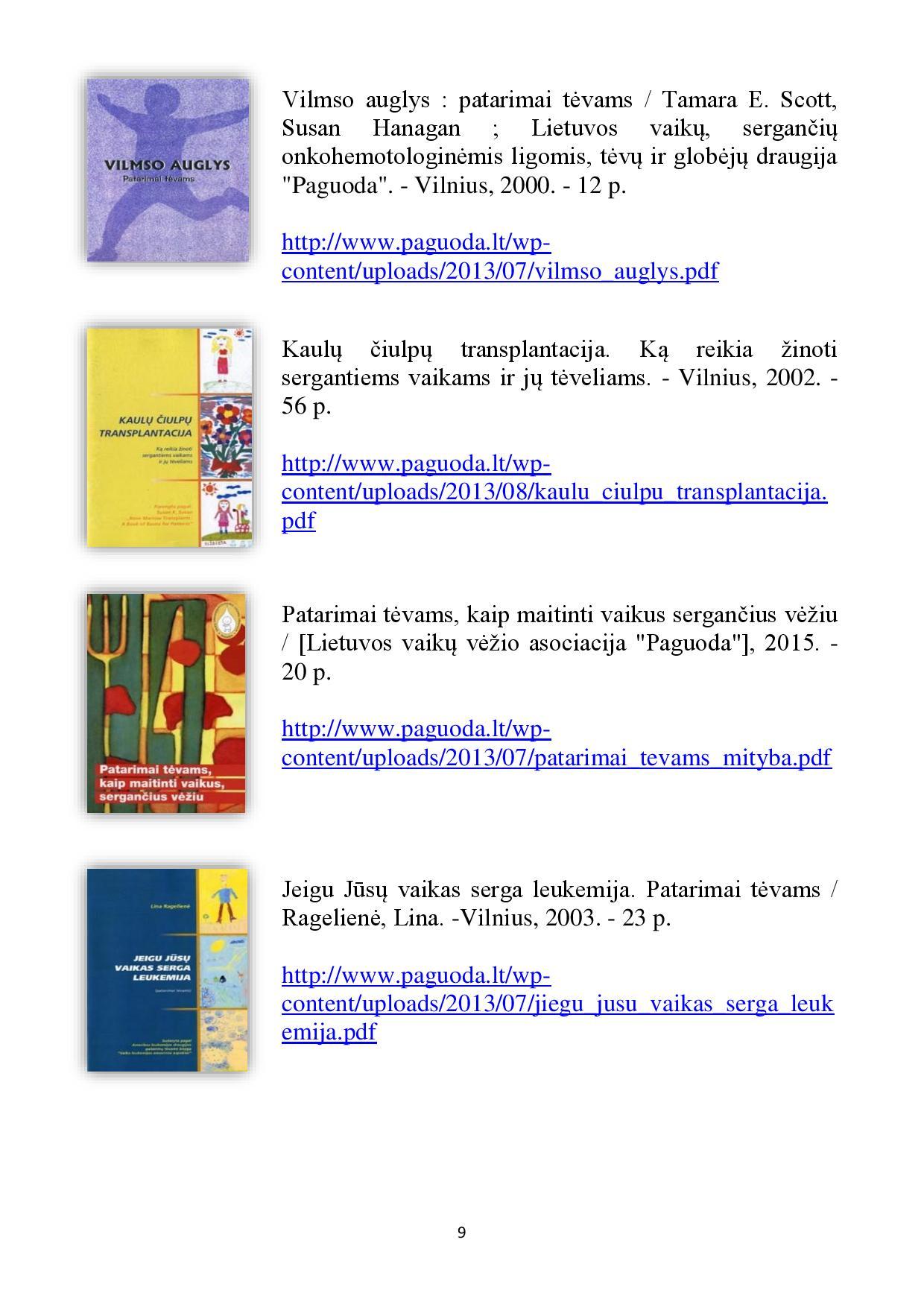 Sergantiems onkologinėmis ligomis -page-009