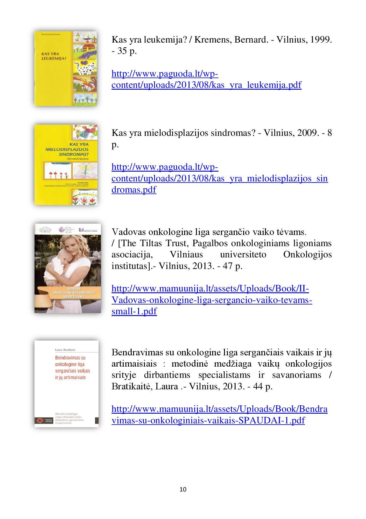Sergantiems onkologinėmis ligomis -page-010