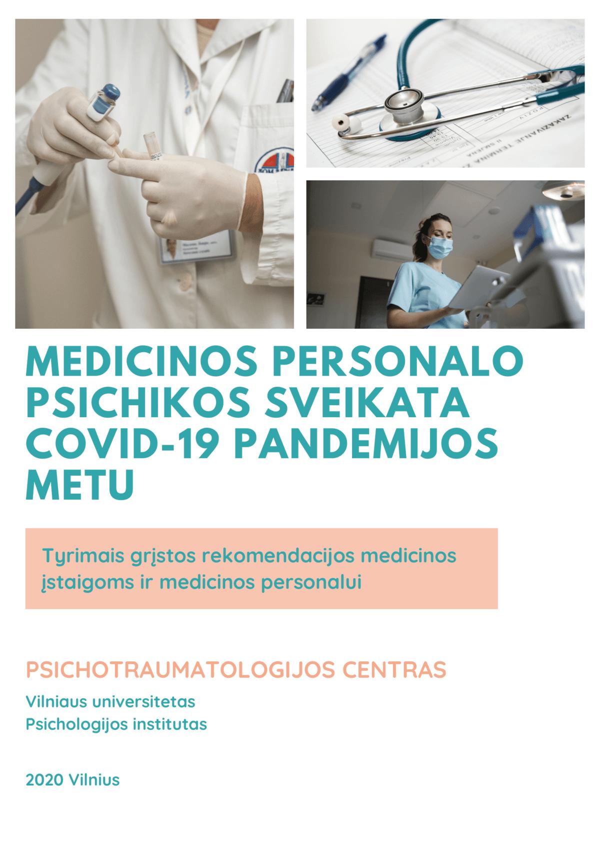 Rekomendacijos medikams (1)-1