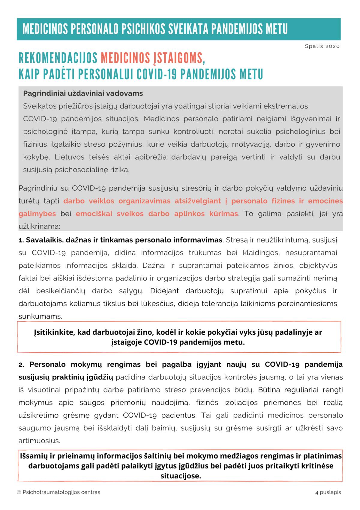 Rekomendacijos medikams (1)-4