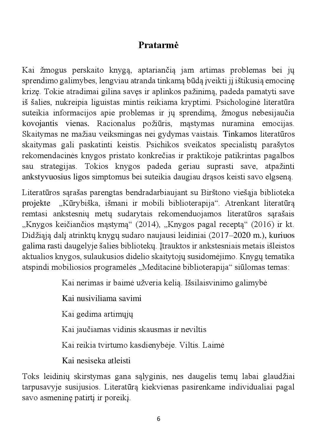 Knygos padedan─Нios priimti save-page-006