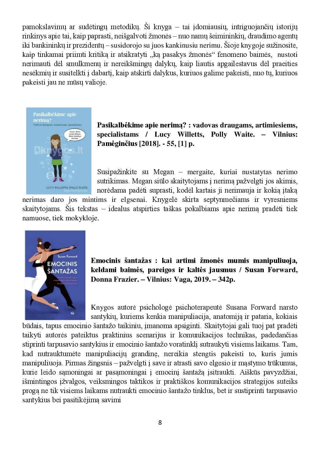 Knygos padedan─Нios priimti save-page-008