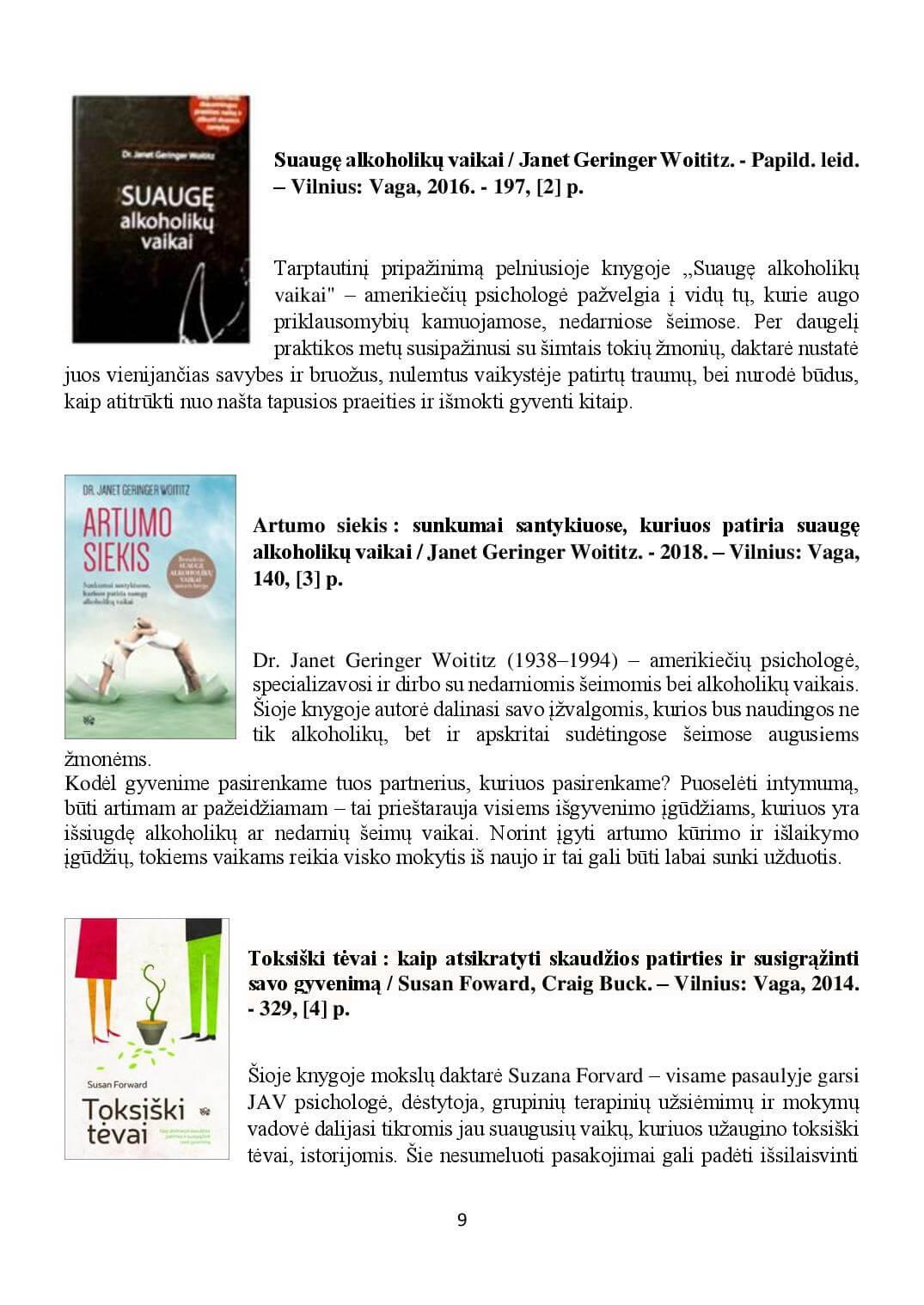 Knygos padedan─Нios priimti save-page-009